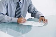 Aprenda Fácil Editora: Cultivar Bons Hábitos Diariamente Garante Excelência para sua Empresa.