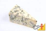 Instalação de queijaria e controle de qualidade: classificação do queijo quanto ao tratamento da massa