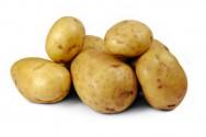 Aprenda Fácil Editora: Como Escolher Batatas por Finalidade?