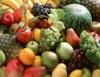 Exportação de frutas brasileiras ganha novos mercados e movimenta a economia