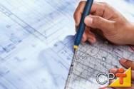 Projetos e fabricação de móveis: o designer