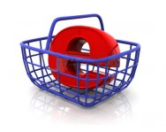 Aprenda Fácil Editora: Comércio Eletrônico: Alternativa de Comercialização e Promoção de Produtos.