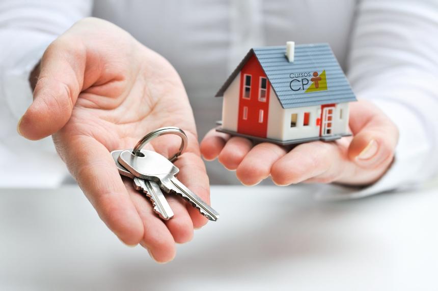 Como montar e administrar uma imobiliária   Artigos CPT