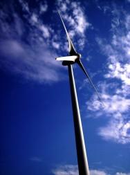SP tem capacidade para mais 4.734 MW em energia eólica