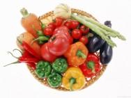 Alimentação saudável melhora a saúde de quem já tem doença cardíaca