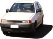 Em 2013, o IPVA para carros usasos vai ficar mais barato.