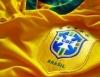 Promoções voltadas para a Copa do Mundo aquecem o marketing na pequena empresa