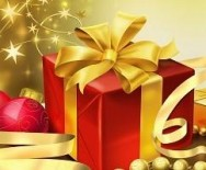 Como ter um Natal sustentável