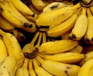 Alimentos contra a hipertensão