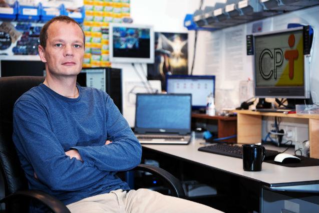 Problemas na apresentação de imagens é o principal defeito do monitor LCD   Artigos Cursos CPT
