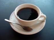 Café pode reduzir risco de câncer de boca e faringe