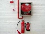 Empresas que não oferecem riscos poderão ter o alvará concedido mesmo sem a vistoria de um bombeiro.