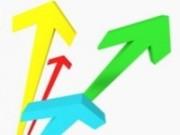 Soluções gerenciais para as pequenas empresas