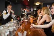 Especial treinamento de Barman: o que deve compor um bar básico?