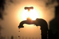 Aprenda Fácil Editora: Cidade com Alto IDH Tem 2 mil Pessoas sem Acesso à Água Encanada