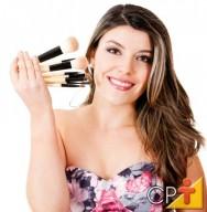 Especial de fim de ano: como preparar a pele para a maquiagem