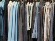 Desenvolvimento acelerado do setor têxtil gera boa opção de negócio