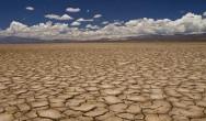 Governo libera R$ 400 milhões para o combate à seca