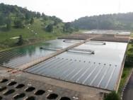 Aprenda Fácil Editora: Ainda hoje, 10% das Áreas Urbanas do Brasil Não Tem Água Encanada