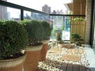 Aprenda Fácil Editora: Construa Jardins em Qualquer Metragem.