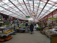 Aprenda Fácil Editora: Centros de Comercialização de Jardinagem do Mundo são Atração na Holanda.