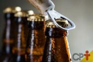 Especial de fim de ano: como servir a cerveja aos seus convidados