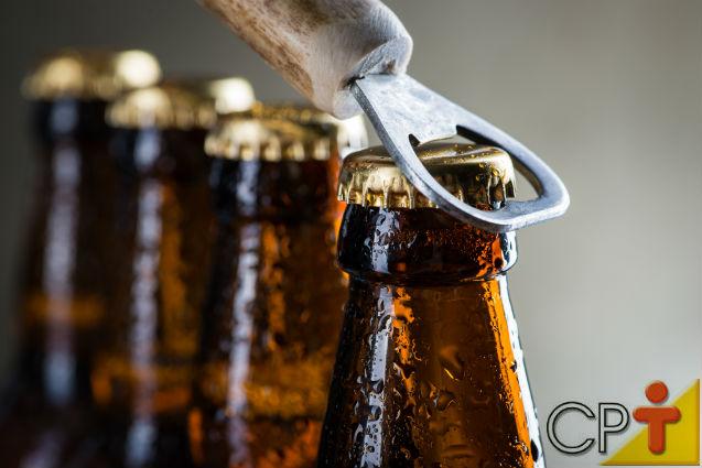 Especial de fim de ano: como servir a cerveja aos seus convidados    Cursos CPT