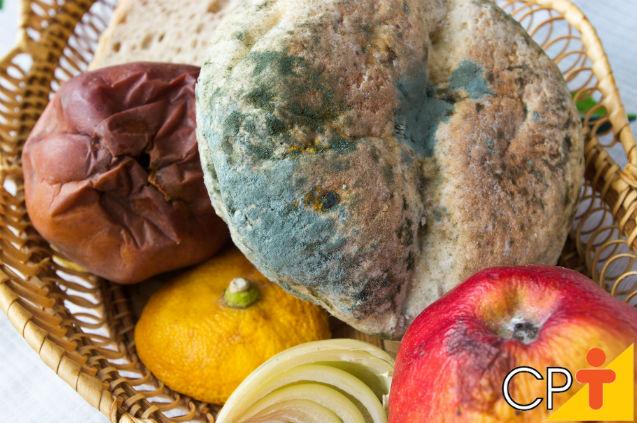 Segurança alimentar: conheça algumas formas de contaminação dos alimentos   Artigos Cursos CPT