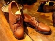 Crescimento da indústria calçadista influencia número de franquias