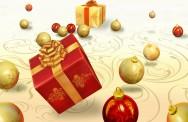 84% dos paulistanos pretendem dar presentes no Natal