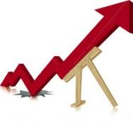 Vendas no varejo devem crescer 11,5%