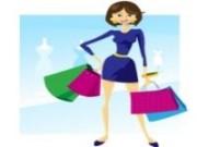 Satisfação do cliente é fundamental para aumento das vendas