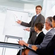 Gestão empresarial: estilos gerenciais