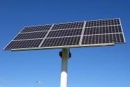 Produção de energia renovável pode dar desconto na conta de energia