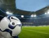 Forrageiras utilizadas no Brasil têm origem no país anfitrião da Copa