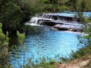 Aprenda Fácil Editora: Itáytyba Alia Ecoturismo e Muita Diversão no Maior Canyon do Brasil.
