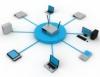 Redes wireless crescem com velocidade recorde
