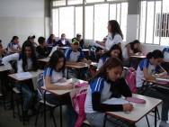 MEC divulga Censo Escolar