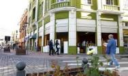 Aprenda Fácil Editora: Projeto do SEBRAE Revitaliza Comércio e Aumenta Vendas neste Natal