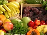 Aprenda Fácil Editora: Como Escolher as Frutas Corretamente?