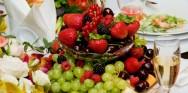 Aprenda Fácil Editora: Saiba Quais São as Frutas mais Nutritivas Neste Natal