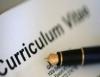 Abra as portas para sua contratação aprendendo a montar seu currículo