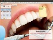 CPT Dentista tem como objetivo trazer melhorias do serviço prestado aos consultórios odontológicos.