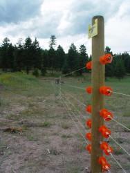 Aprenda Fácil Editora: Instalação de Cerca Elétrica Rural