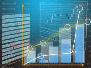 Análise de mercado - coletando informações para a escolha dos temas dos cursos CPT