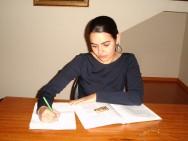 Concursos públicos oferecem boas oportunidades em 2013