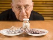 Aprenda Fácil Editora: Saiba quais Medicamentos Podem Afetar a Memória de Idosos