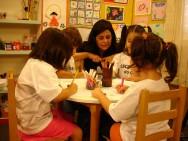 Pediatras defendem as férias para as crianças