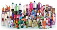 Conheça algumas técnicas e ganhe dinheiro fabricando e comercializando produtos de limpeza