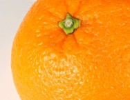 Alimentos que favorecem o surgimento da celulite